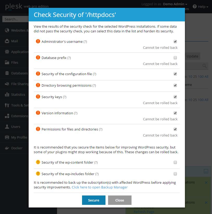 Scan-op-kwetsbaarheden-en-scherp-de-beveiliging-aan-deel-4