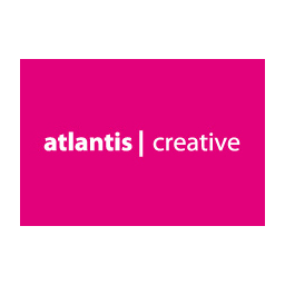 Atlantis creative