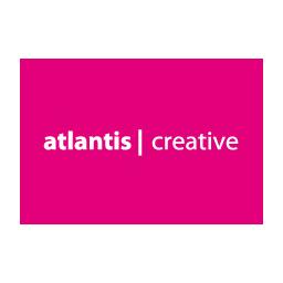 Atlantis creative