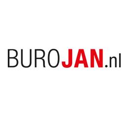 BuroJan