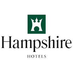 Hampshire Hotels