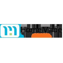 HomeMade webdesign