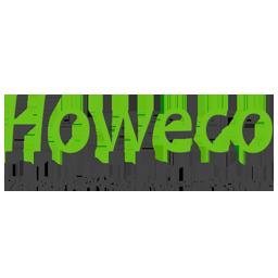 Howeco