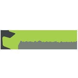 JVH webbouw