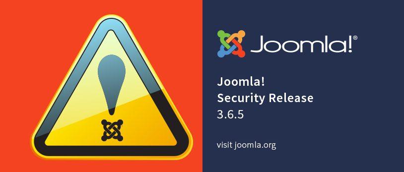 Joomla 365