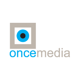 Oncemedia