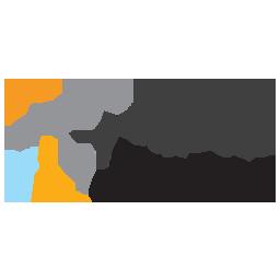 Onweer Online