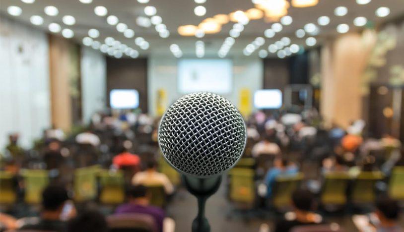 RealHosting organiseert seminar