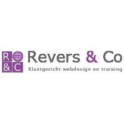 Revers & co