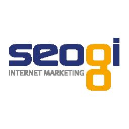 Seogi