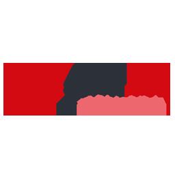 Sightkick