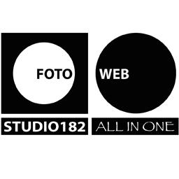 Studio182