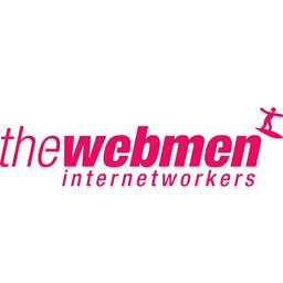 The Webman