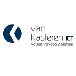 Van Kasteren ICT