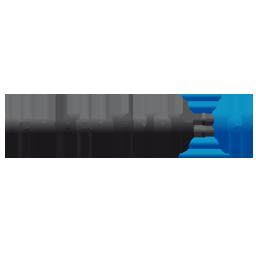 Van den Brink ICT