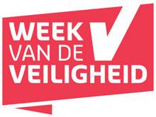logo_weekvandeveiligheid