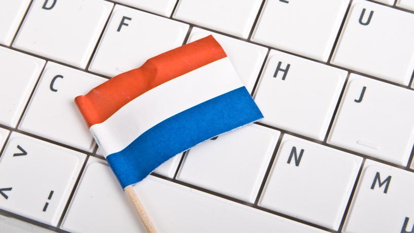 nl-domeinnamen