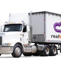 RealHosting RoadShow