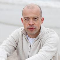 Rogier Mostert van Webmonnik.nl