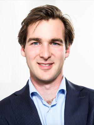 Thomas van Breen