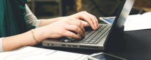 Foutmelding SSL-certificaat uitgaande mailserver